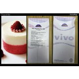 TOPPING VIVO ACE 200